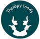 Private Psychotherapy Counselling Leeds City Center LS1